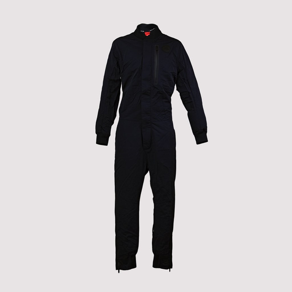 Nike Mens Tech Air Jumpsuit